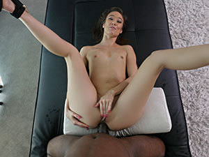 Anal,Asian,Top Rated,Squirting,HD Videos,Ass Licking,Crazy,Hot Asian,Asian Squirt,Tight Asian,Hot Squirt,Crazy Asian,Casting Couch HD