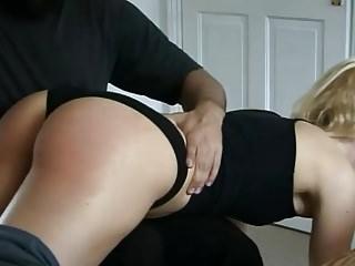 video: 1491