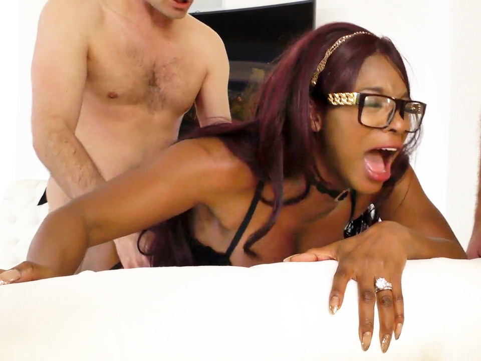 Black and Ebony,Hardcore,Squirting,Interracial,Threesome,Dog Fart Network,HD Videos,She Squirts,Ebony Squirts,Gets Fucked,Ebony Fucked,Squirts,Fucked