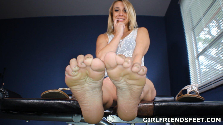 POV,Foot Fetish,Italian,Girlfriends Feet channel,HD Videos