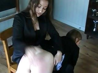 video: cona2000