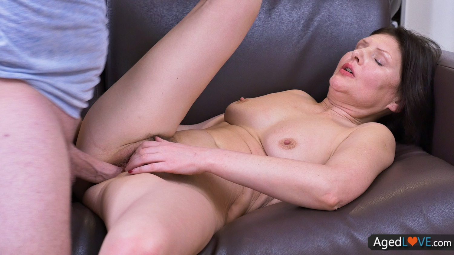 Blowjob,Matures,Old+Young,British,Grannies,Old Nanny,HD Videos,Mature Lady,Mature Hardcore,Mature Fucked,Fucked