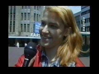 La Monita Reportera 2