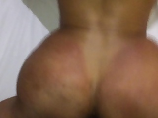 the beautiful asss of my sexy ladyboy