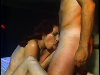 Cum swallow punishment for asian girls load