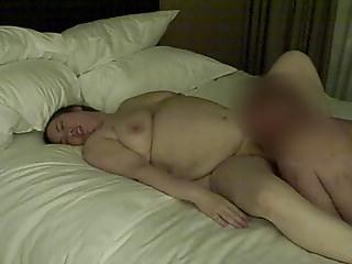 Streaming movie - Angel Fallen : How Many Licks