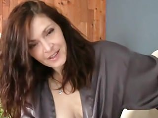 Brunettes Voyeur xxx: nathasha virtual girl
