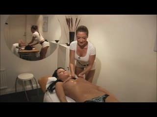 Elita Lofblad swedish glamourmodel - Playboy TV 2