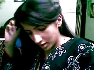 Nude Pakistani Agent video: karachi girl nude showing all