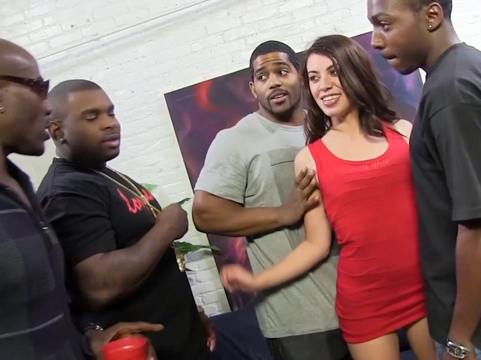 Anal,Interracial,Double Penetration,Gangbang,Blacks on Blondes,Big Cock,Dog Fart Network,HD Videos,Big Black Cock Gangbang,Big Black Cock Anal,Black Slut Gangbang,Big Cock,Slut Loves Cock,Black Cock Gangbang,Big Cock,Black Anal Gangbang,Loves Black Cock,Loves Big Cock,Black Slut Anal,Big and Black