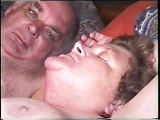 Matures Cuckold video: cuckold -older - founded