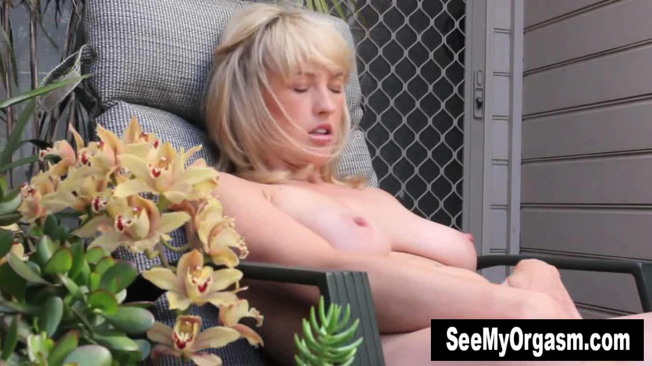 Amateur,Blondes,Masturbation,Orgasms,Sex Toys,See My Orgasm,HD Videos,Masturbating Outdoors,Blonde Masturbating,Outdoors,Masturbating