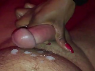 Massage,Super,Cock Massage