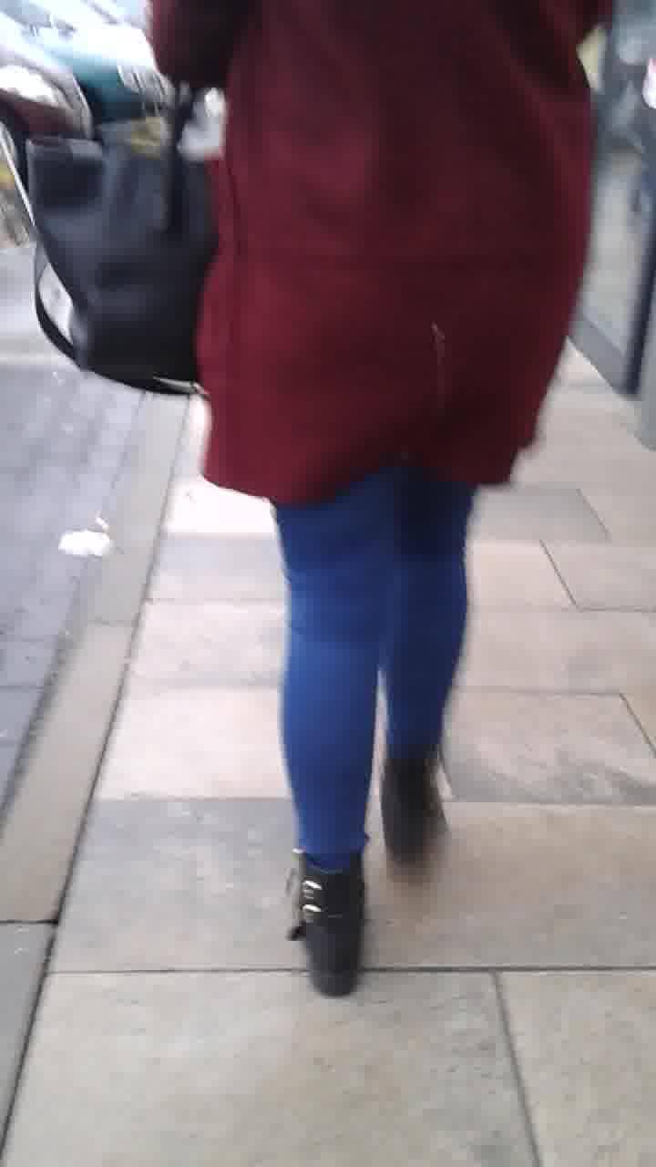 Street cum