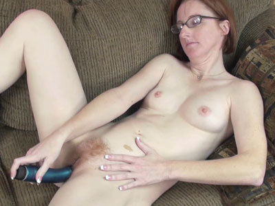 Amateur,Sex Toys,Matures,Milf,Homemade,Chick Pass,HD Videos,Mature Redhead MILF,MILF Twat,Redhead MILF,Mature Fucks,Redhead