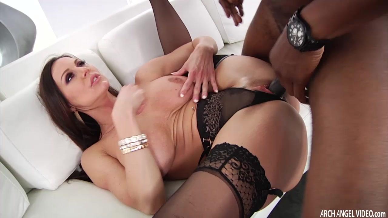 how to pursuade for sex