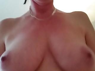 Saxy tits