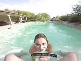 Big Butt VR - Dani Daniels - NaughtyAmericaVR.com