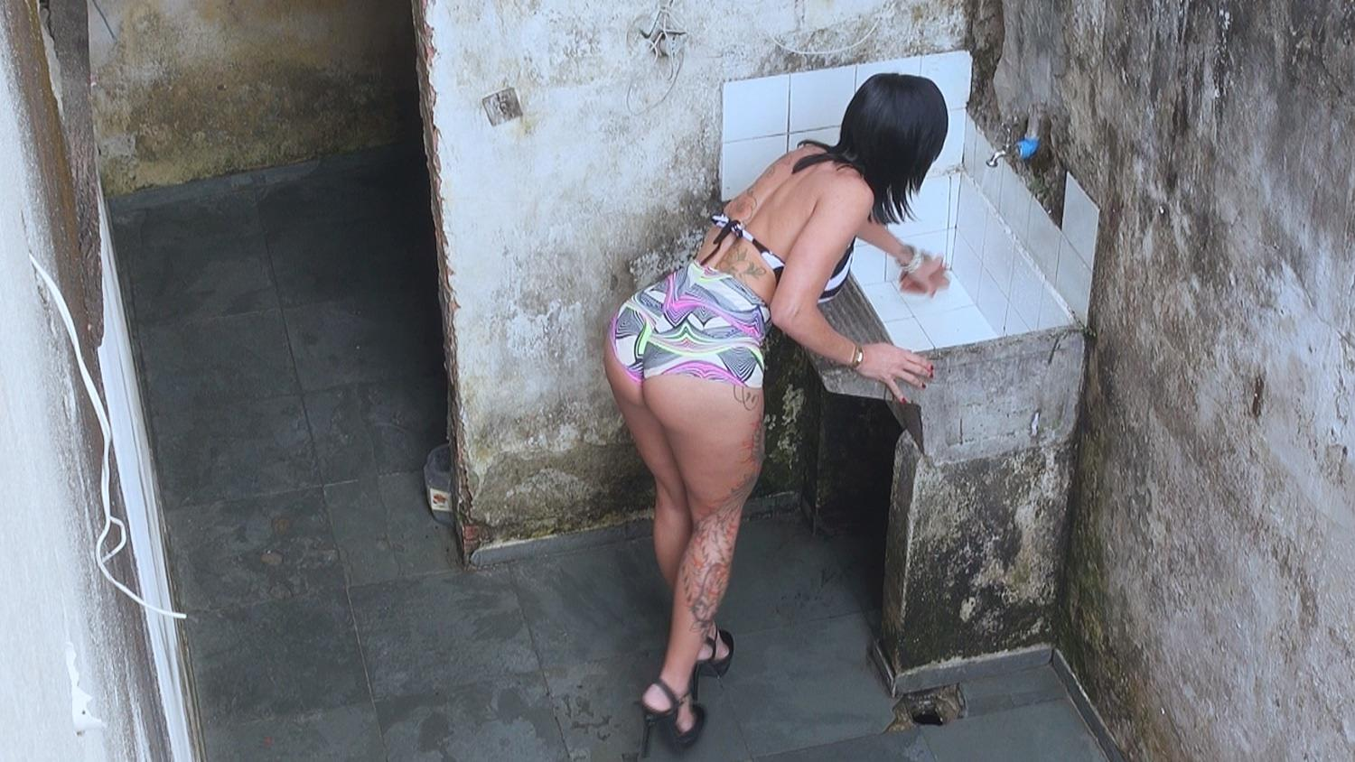 Latin,Voyeur,Brazilian,Big Butts,Portuguese,Teste de Fudelidade,HD Videos