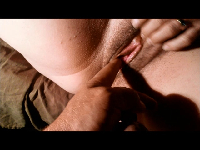 wet amateur pussy gets big cock and cumshot on tits