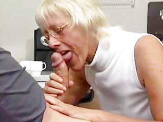 Matures,German,Amateur,Oldyoung,Grannies,Office,Granny,Huge Cock,Granny Cock,Takes Huge Cock