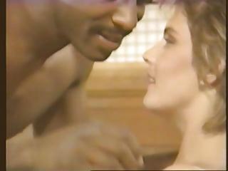 Porno video: Nikki Knights