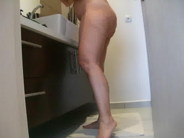 Photo porno cuba girls
