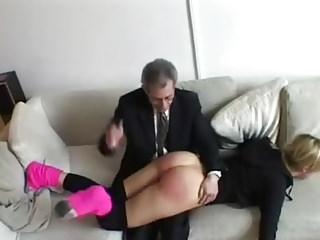 video: 334