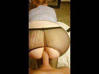 anal big cock redhead amateur swedish