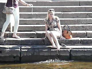 Babes Upskirts Voyeur video: 0:19 BINGO