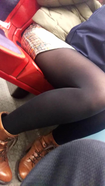 Upskirt,Voyeur,Portuguese,HD Videos,Subway,Sexy Legs,Sexy