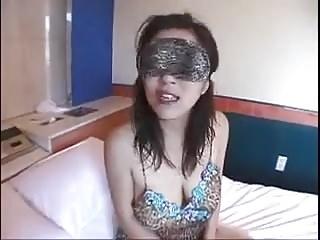 Asian girl 18