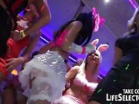 punjabi porn hot girls