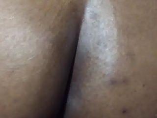 Big wet ass pussy