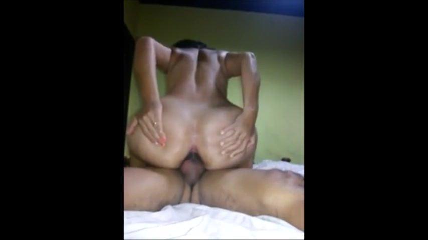 daniela cogida anal