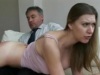 video: ca2000