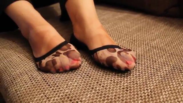 ped socks love video 4