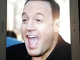 Kevin james tribute