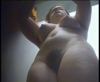 Free chubby shemale movies