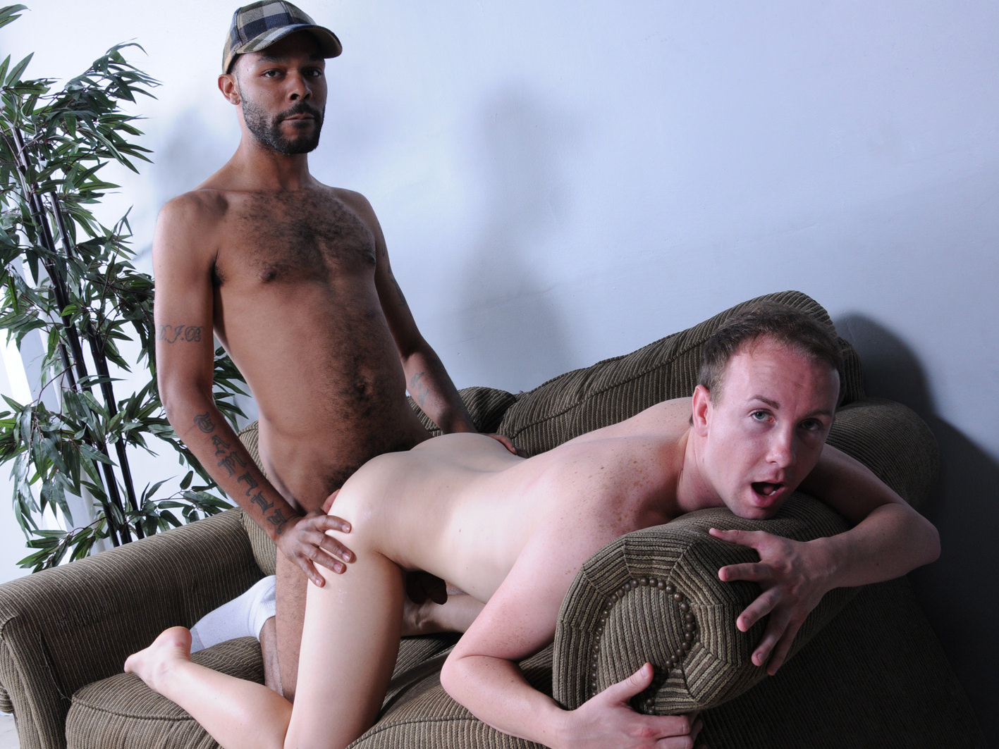 Gay Porn (Gay),Big Cock,Blowjobs (Gay),Interracial (Gay),Blacks on Boys,HD Gays,Black Cock,Big Black,Black