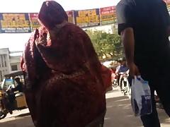 Pakistani ass buut