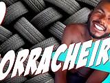 O BORRACHEIRO (TEASER)