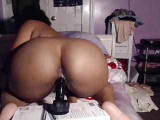 Big Butts Black And Ebony Teens video: Redbones Vol. 11