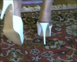 mature women - At my home Sexy for All You! 01