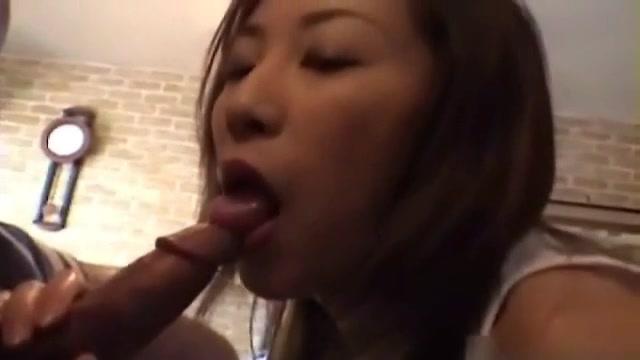Japanese mature erotic
