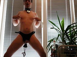 Video thumbnail tagged : mengaybdsmgaybigcocksgayhandjobsgaymasturbationgaynipple weightsslut