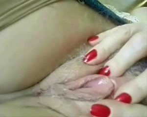 mature women - At my home Sexy for All You! 02