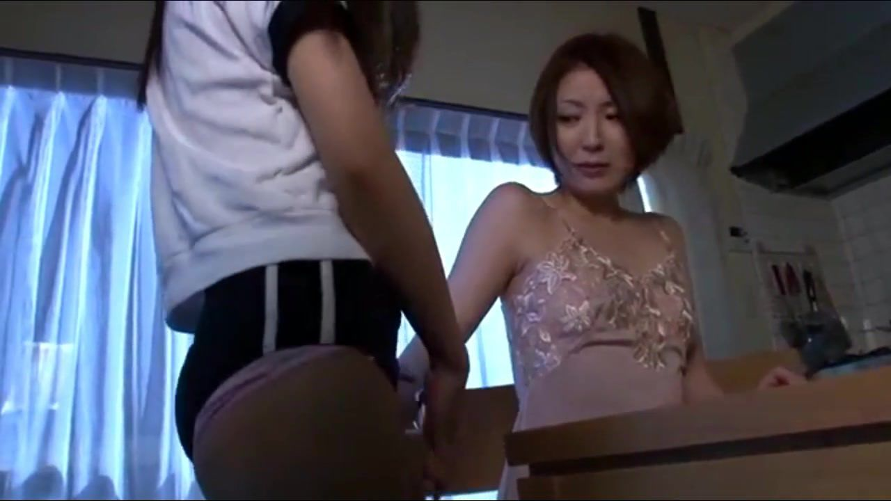 Japanese,HD Videos,On the Table,Lesbian Pussy Licking,Lesbian Licking,Pussy Licking,Table,Lesbian Pussy,Licking