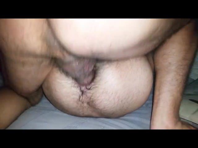 next bottom