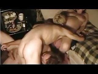 Bisexuals Oldyoung Cuckold video: Cuckold - full bi - found